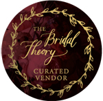 the_bridal_theory